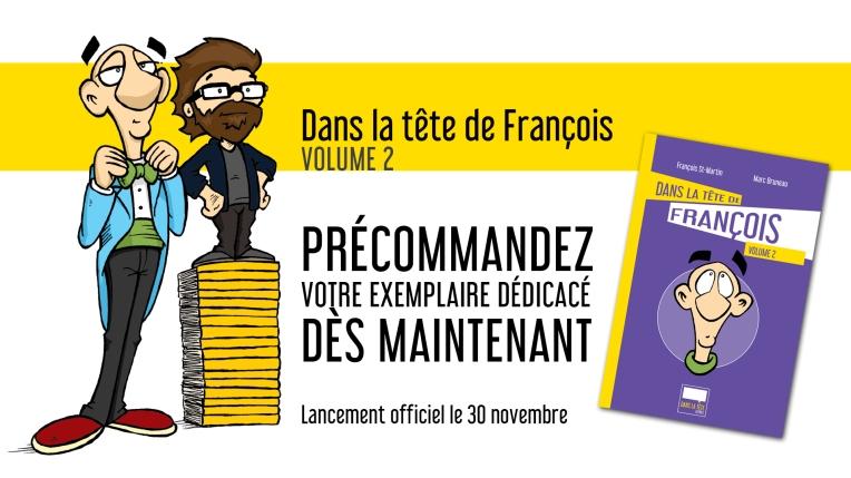 precommande_lancement02-2017