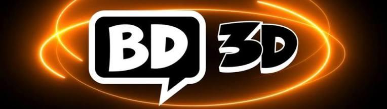 Exposition BD3D